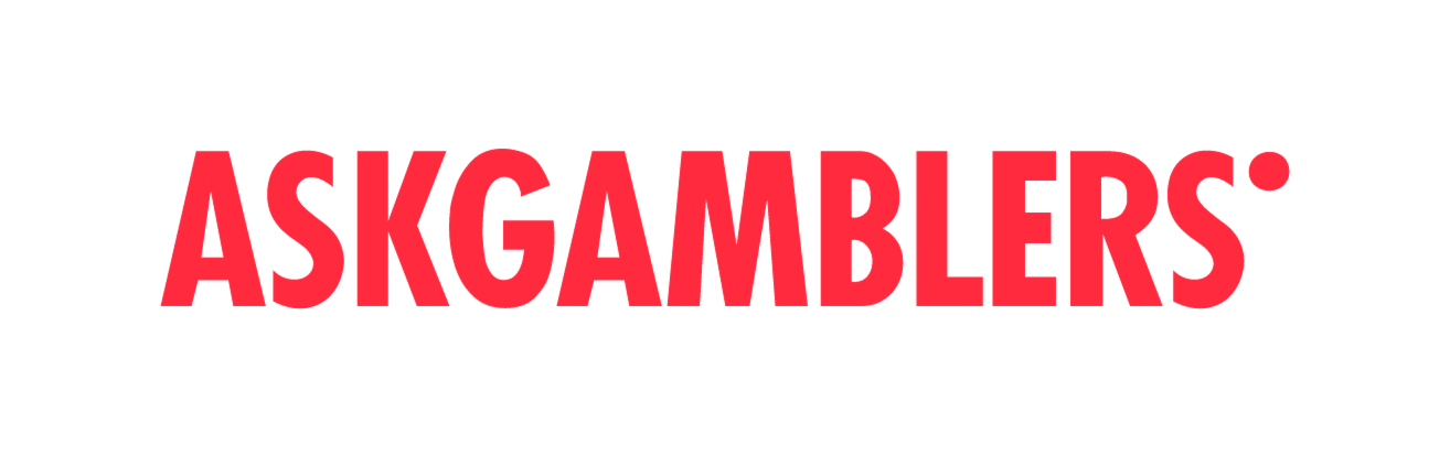 Ask Gamblers (Catena)